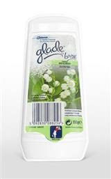 BRISE CONTINU -LUCHTVERFRISSINGS-GEL, Lily of the Valley
